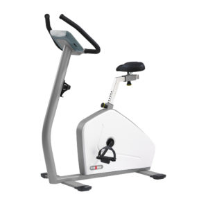 Dynamed motion Cycle 600 med