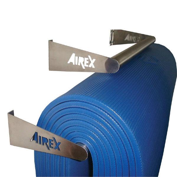 Airex-Mattenhalter, Stolzenberg GmbH