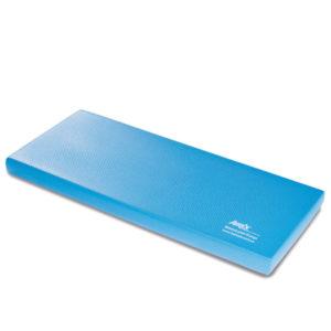 BalancePad-XLarge, Stolzenberg GmbH