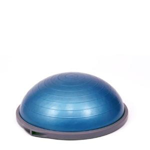 Bosu Balance Trainer Pro, Stolzenberg GmbH