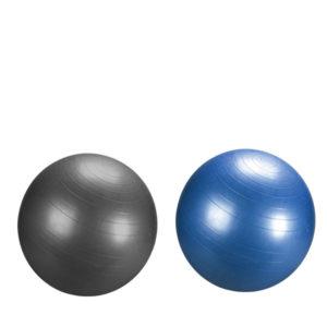 Gymnastikball Burst Resistant, Stolzenberg GmbH, Gymnastik- un Therapieartikel