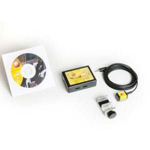 Microswing 6.0, Haider Bioswing, Propriozeption, Stolzenberg GmbH