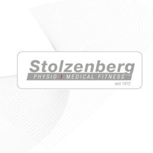 Stolzenberg GmbH