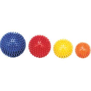 Noppenball, Stolzenberg GmbH, Igelball