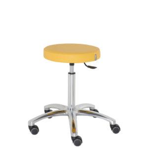 Rollhocker-Maxi, Therapiehocker, Stolzenberg GmbH