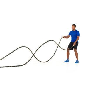 Zubehör für Funktionelles Training