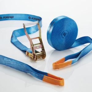 Slackline-Basic-Set, Stolzenberg GmbH