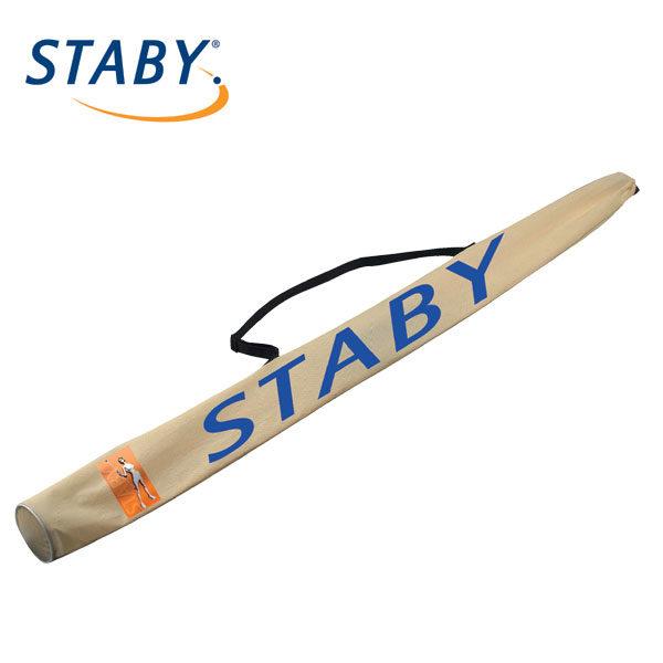 Staby Tragetasche, Stolzenberg GmbH
