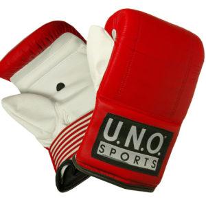UNO-Boxhandschuh, Stolzenberg GmbH,