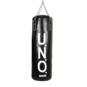 U.N.O.-SPORTS-Boxsack Fight 100, Stolzenberg GmbH