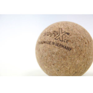 softX-Cork-Ball-90, Stolzenberg GmbH