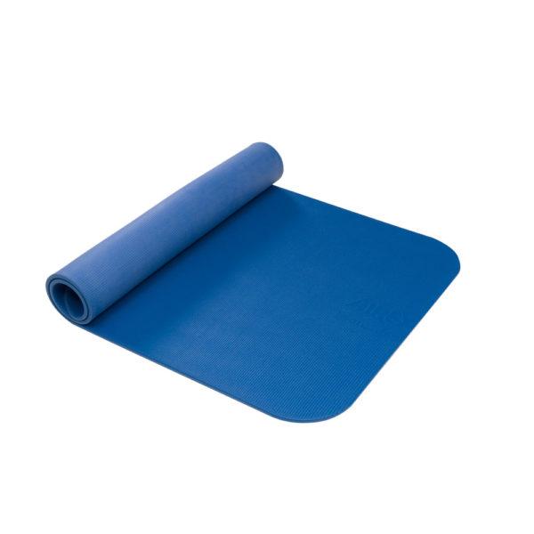 Airex-Corona-blau, Stolzenberg GmbH