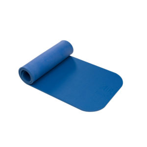 Airex-Coronella-blau, Stolzenberg GmbH