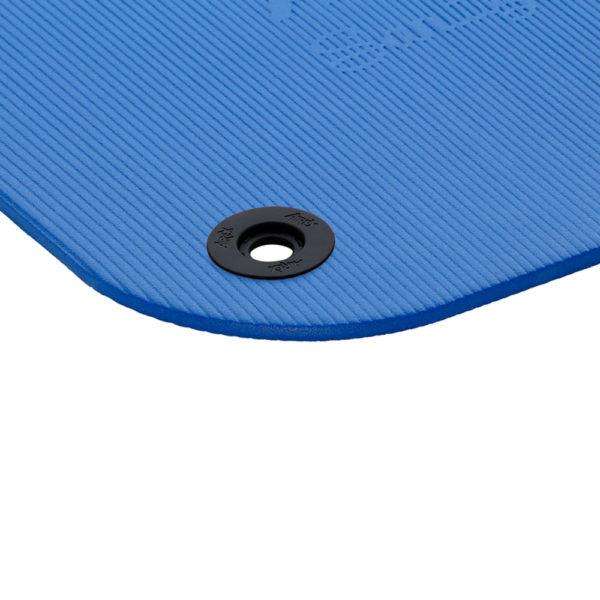 Airex-Oese-blau, Stolzenberg GmbH