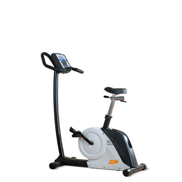 Cycle-457, Stolzenberg GmbH