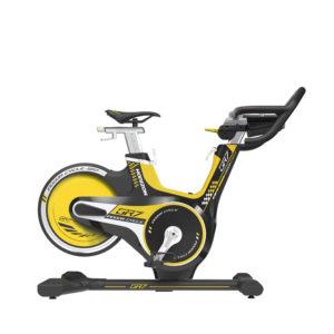 Indoor Cycle, Horizon Fitness, Stolzenberg GmbH, Cardiotraining,