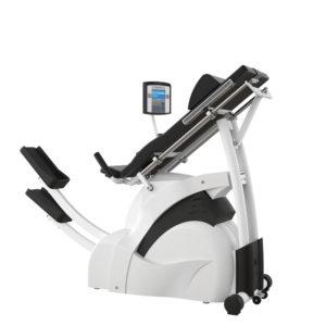 ErgoFit, Stolzenberg GmbH, Cardiotraining