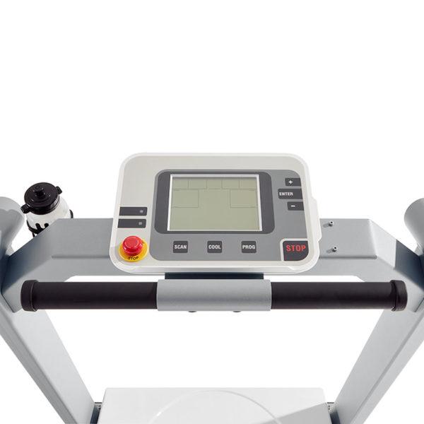 Dynamed Motion Cardiogeräte, Motion Run 600, Stolzenberg GmbH, Cardiotraining, Medizinische Cardiogeräte