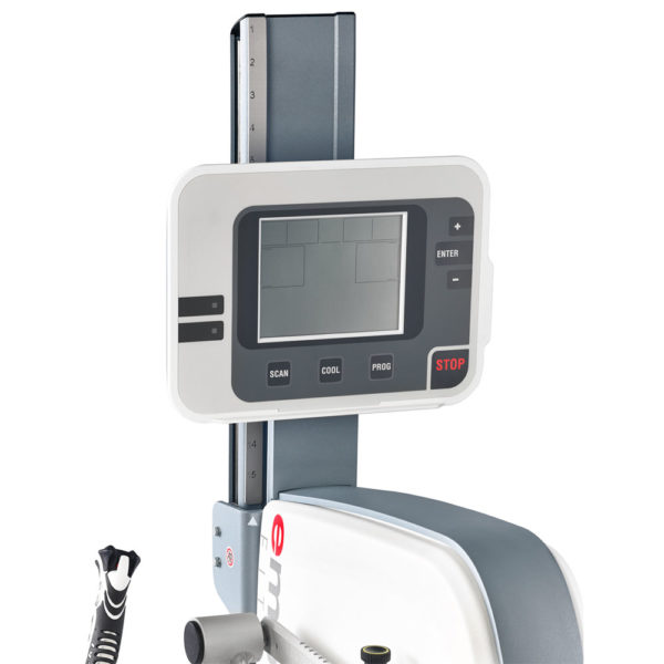 Dynamed Motion Cardiogeräte, Motion Body 600, Stolzenberg GmbH, Cardiotraining, Medizinische Cardiogeräte