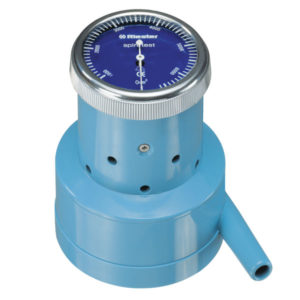 Spirometer, Stolzenberg GmbH