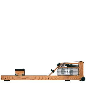 WaterRower, Stolzenberg GmbH, Cardiotraining, Rudergerät