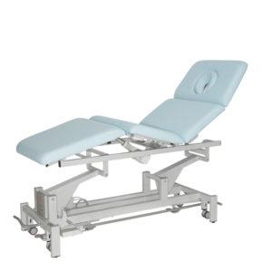 ErgoS Therapieliegen, Stolzenberg GmbH, Behandlungsliegen