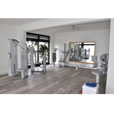 Physio Reha Med Gesundheitszentrum