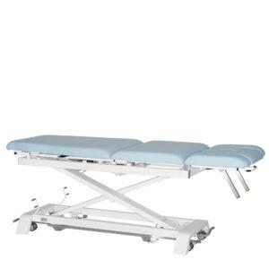 Proflex-Therapie, Stolzenberg GmbH