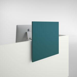 WernerWorks-BasicC Counterelement, Stolzenberg GmbH