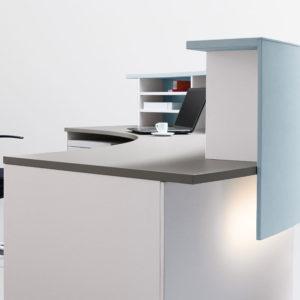 WernerWorks-BasicC, Stolzenberg GmbH
