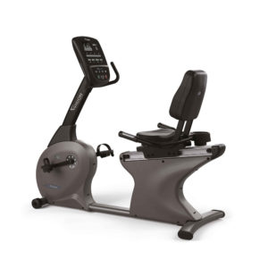 Vision Fitness Cardio. Stolzenberg GmbH, Cardiotraining, Physiotherapie,