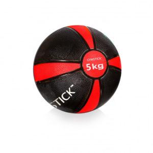 Stolzenberg GmbH, Gymstick-Medizinball_5kg